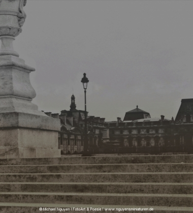 Paris: Moody
